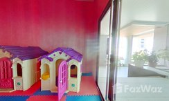 Photos 2 of the Indoor Kids Zone at Vasu The Residence