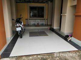 4 Bedrooms Villa for sale in Nong Prue, Pattaya Eakmongkol 4