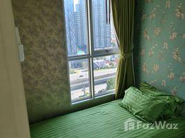 2 Bedrooms Condo for rent in Bang Kho, Bangkok Aspire Sathorn-Taksin