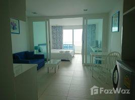 1 Bedroom Penthouse for sale in Pak Nam Pran, Hua Hin Santorini