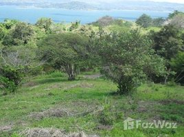 Guanacaste Lake and Volcano View Parcel SELLER MOTIVATED, Arenal, Guanacaste N/A 土地 售