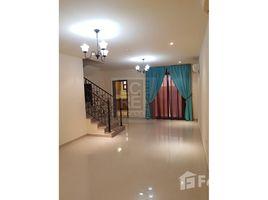 3 Bedrooms Villa for rent in , Abu Dhabi Zone 8