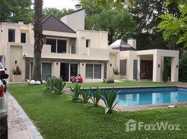 3 Habitaciones Casa en venta en , Buenos Aires Highland Park CC - Zaino, Pilar - Gran Bs. As. Norte, Buenos Aires