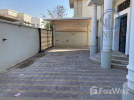 6 Bedrooms Villa for sale in Umm Suqeim 2, Dubai Umm Suqeim 2 Villas
