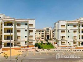 3 chambres Appartement a vendre à Sheikh Zayed Compounds, Giza Al Khamayel city