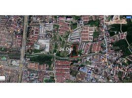 槟城 Mukim 1 Seberang Jaya, Penang N/A 土地 售