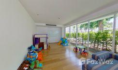Photos 1 of the Indoor Kids Zone at Malibu Kao Tao