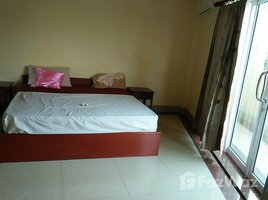 2 Bedrooms Apartment for rent in Kamboul, Phnom Penh Other-KH-74779