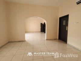 3 Bedrooms Apartment for rent in , Al Ain Al Ameriya