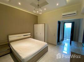 5 غرف النوم فيلا للبيع في , الاسكندرية Hacienda White
