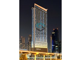2 Bedrooms Apartment for sale in , Dubai Paramount Tower Hotel & Residences