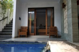 3 bedroom House for sale at in Bali, Indonesia