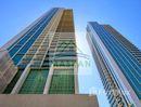 1 Bedroom Apartment for rent at in Marina Square, Abu Dhabi - U804340