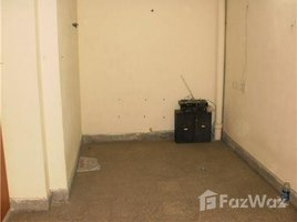 3 Bedrooms Apartment for sale in Fort Tondiarpet, Tamil Nadu 10/3 police comissioners office road