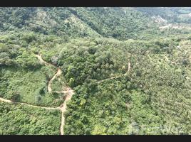 N/A Land for sale in Bo Phut, Koh Samui Land 9.5 Rai Private Mountain!