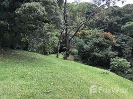 N/A Land for sale in , Heredia Mountain Home Construction Site For Sale in San José de la Montaña, San José de la Montaña, Heredia