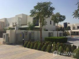 4 Bedrooms Villa for sale in , Dubai Hayat Townhouses