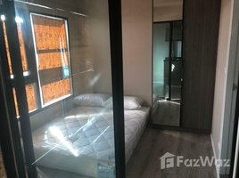 1 Bedroom Property for sale in Thepharak, Samut Prakan Kensington Sukhumvit – Thepharak