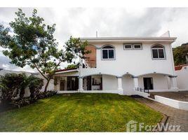 5 Habitaciones Casa en venta en , San José Vista de Oro: Condo for sale in Escazu!, Escazú, San José