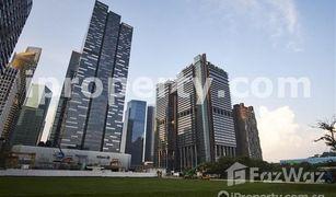 3 Bedrooms Condo for sale in Central subzone, Central Region Marina Way