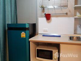 1 Bedroom Condo for sale in Prawet, Bangkok Lumpini Ville On Nut – Lat Krabang 2