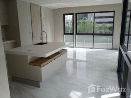 4 Bedrooms Property for rent in Khlong Tan Nuea, Bangkok Quarter Thonglor