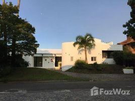 5 Habitaciones Casa en alquiler en , Buenos Aires DE LAS SENTINAS al 100, San Isidro - Bajo - Gran Bs. As. Norte, Buenos Aires