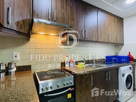 1 Bedroom Apartment for sale in Executive Towers, Dubai Executive Tower B