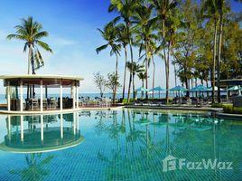 4 Bedrooms House for rent in Choeng Thale, Phuket SAii Laguna Phuket