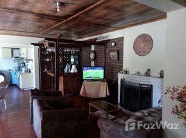Valparaiso Puchuncavi Zapallar 4 卧室 屋 售