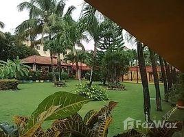 71 Habitaciones Casa en venta en , Distrito Nacional Santo Domingo