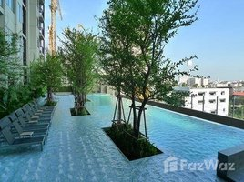 1 Bedroom Condo for sale in Phra Khanong Nuea, Bangkok Blocs 77