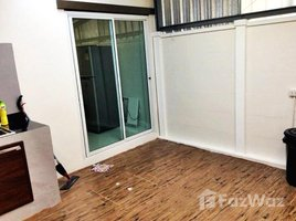 2 Bedrooms Townhouse for sale in Nong Kae, Hua Hin Town House For Sale In Hua Hin