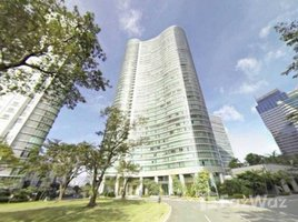 1 Bedroom Condo for sale in Taguig City, Metro Manila One Mckinley Place