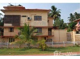 Kerala Palghat Palakkad 5 卧室 屋 售