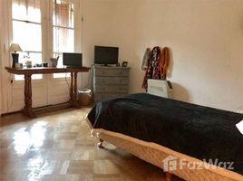 5 Habitaciones Casa en venta en , Buenos Aires FERNANDEZ ESPIRO al 500, Acassuso - Alto - Gran Bs. As. Norte, Buenos Aires