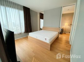 2 Bedrooms Condo for rent in Chomphon, Bangkok M Ladprao