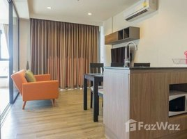 1 Bedroom Property for sale in Cha-Am, Phetchaburi Rain Cha Am
