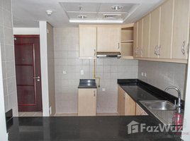 1 Bedroom Apartment for rent in Zen Cluster, Dubai Building 1 to Building 37