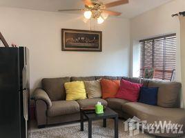 2 Bedrooms House for sale in Bang Kaeo, Samut Prakan Indy Srinakarin
