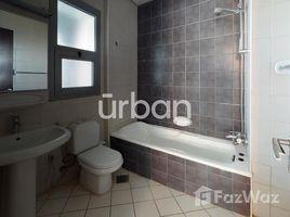 2 Bedrooms Apartment for rent in Umm Hurair 2, Dubai Oud Metha Tower