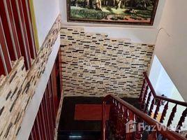 3 Phòng ngủ Nhà mặt tiền cho thuê ở Trảng Dài, Đồng Nai Nhà full nội thất KDC Tân Phong, giá chỉ 9 triệu/th, +66 (0) 2 508 87803 (Thư)