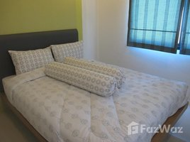 1 Bedroom Condo for rent in Kathu, Phuket Ratchaporn Place