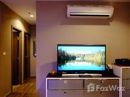 2 Bedrooms Condo for sale in Phra Khanong Nuea, Bangkok The Base Park West Sukhumvit 77