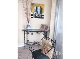 3 Bedrooms Apartment for rent in Yasuni, Orellana La Milina
