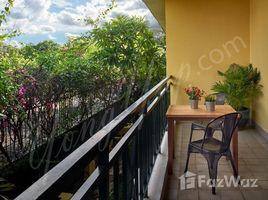 Preah Sihanouk Pir Riverside Three Bedrooms Serviced Villa For Rent In Chaktomuk 3 卧室 别墅 租