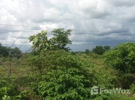 Kampong Speu Toap Mean Other-KH-25417 开间 屋 售