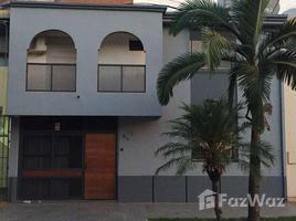 3 Habitaciones Casa en venta en , Chaco PEYRREDON al 800, Macrocentro - Resistencia, Chaco