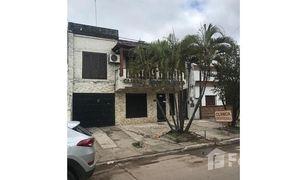 1 Habitación Apartamento en venta en , Chaco AV. NICOLAS ROJAS ACOSTA al 400