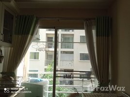 1 Bedroom Condo for sale in Samae Dam, Bangkok Smart Condo at Rama 2